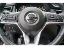 2018 Nissan Rogue 4D Sport Utility - 504650 - Thumbnail 37
