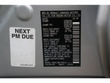 2018 Nissan Rogue 4D Sport Utility - 504650 - Thumbnail 40