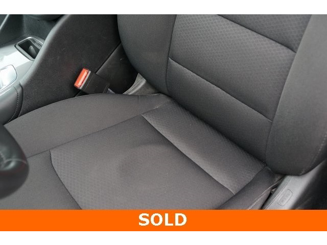 2018 Chevrolet Malibu 1LT 4D Sedan - 504652S - Image 20
