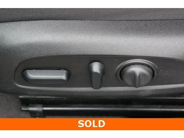 2018 Chevrolet Malibu 1LT 4D Sedan - 504652S - Image 21