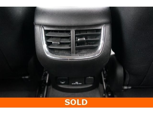 2018 Chevrolet Malibu 1LT 4D Sedan - 504652S - Image 28