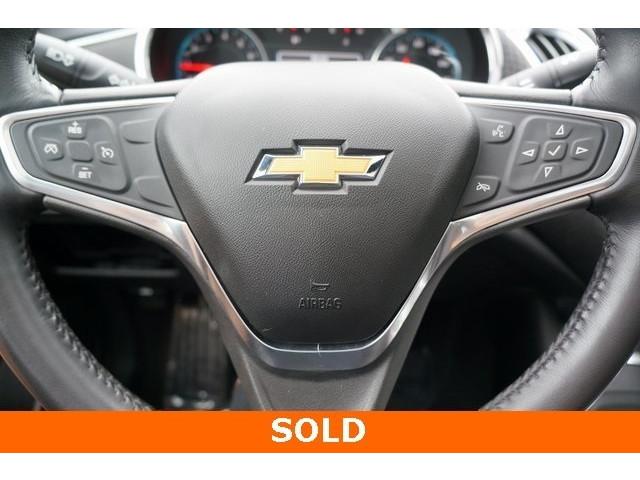 2018 Chevrolet Malibu 1LT 4D Sedan - 504652S - Image 37