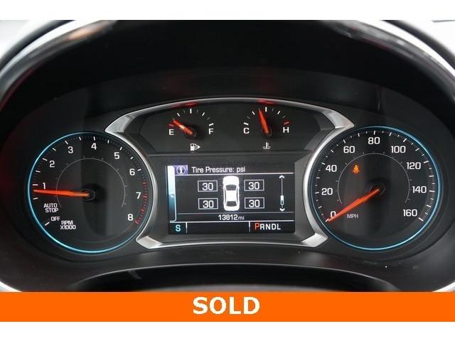 2018 Chevrolet Malibu 1LT 4D Sedan - 504652S - Image 38