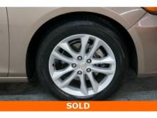 2018 Chevrolet Malibu 1LT 4D Sedan - 504652S - Thumbnail 13