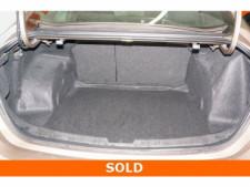 2018 Chevrolet Malibu 1LT 4D Sedan - 504652S - Thumbnail 14