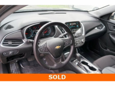 2018 Chevrolet Malibu 1LT 4D Sedan - 504652S - Thumbnail 17