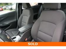 2018 Chevrolet Malibu 1LT 4D Sedan - 504652S - Thumbnail 19