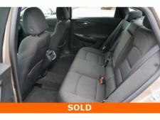 2018 Chevrolet Malibu 1LT 4D Sedan - 504652S - Thumbnail 23