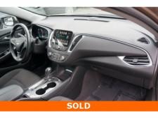 2018 Chevrolet Malibu 1LT 4D Sedan - 504652S - Thumbnail 26