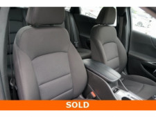 2018 Chevrolet Malibu 1LT 4D Sedan - 504652S - Thumbnail 27
