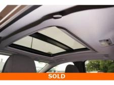 2018 Chevrolet Malibu 1LT 4D Sedan - 504652S - Thumbnail 29
