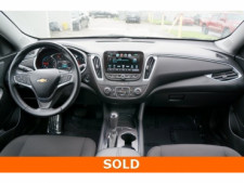 2018 Chevrolet Malibu 1LT 4D Sedan - 504652S - Thumbnail 30