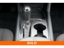 2018 Chevrolet Malibu 1LT 4D Sedan - 504652S - Thumbnail 36