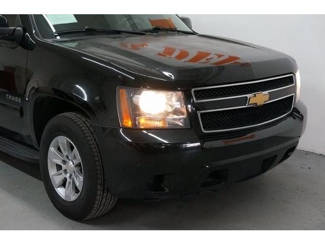 2013 Chevrolet Tahoe 4D Sport Utility - 504661S - Image 9