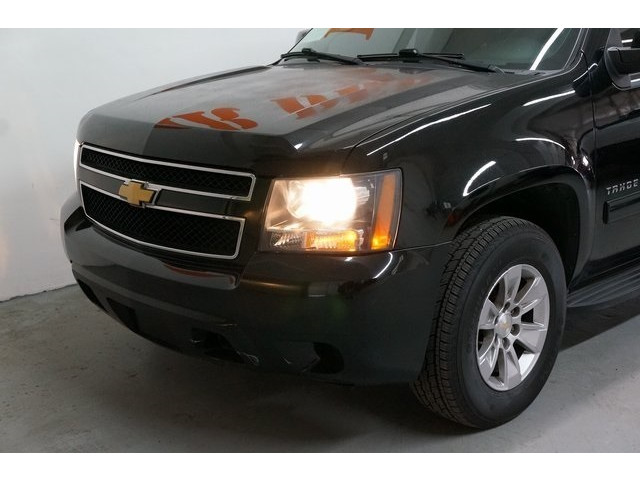 2013 Chevrolet Tahoe 4D Sport Utility - 504661S - Image 10
