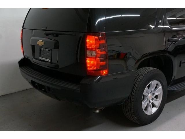 2013 Chevrolet Tahoe 4D Sport Utility - 504661S - Image 12