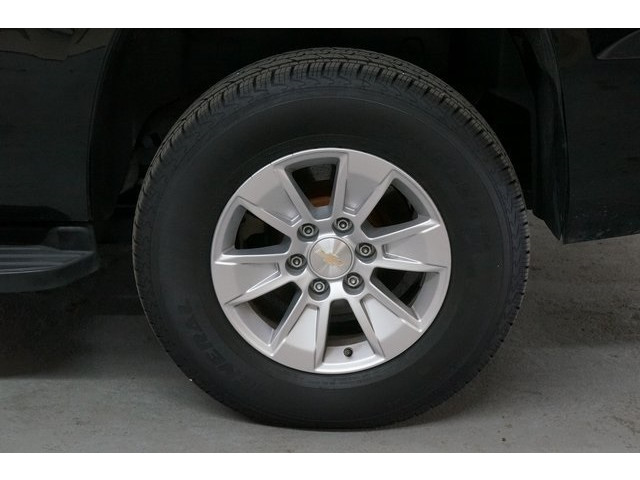 2013 Chevrolet Tahoe 4D Sport Utility - 504661S - Image 13