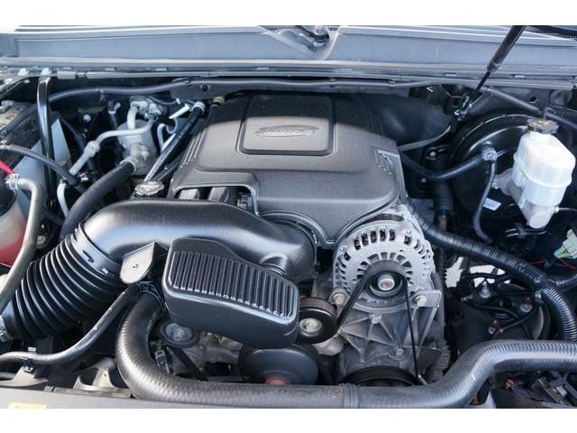2013 Chevrolet Tahoe 4D Sport Utility - 504661S - Image 14