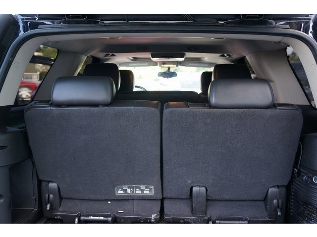 2013 Chevrolet Tahoe 4D Sport Utility - 504661S - Image 15