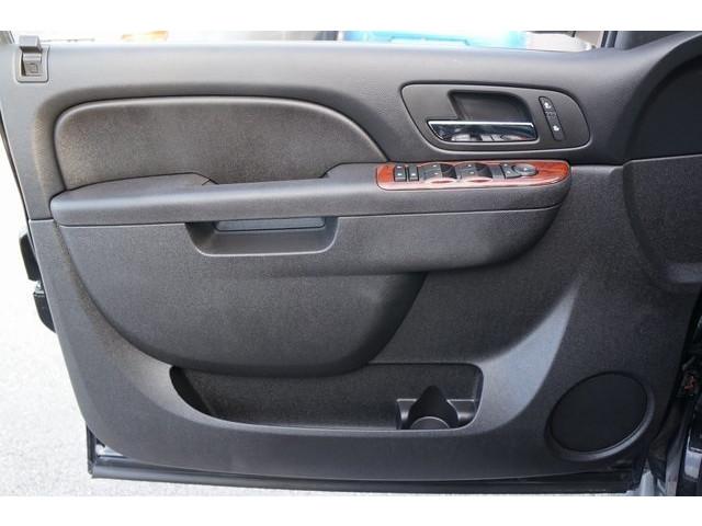 2013 Chevrolet Tahoe 4D Sport Utility - 504661S - Image 16