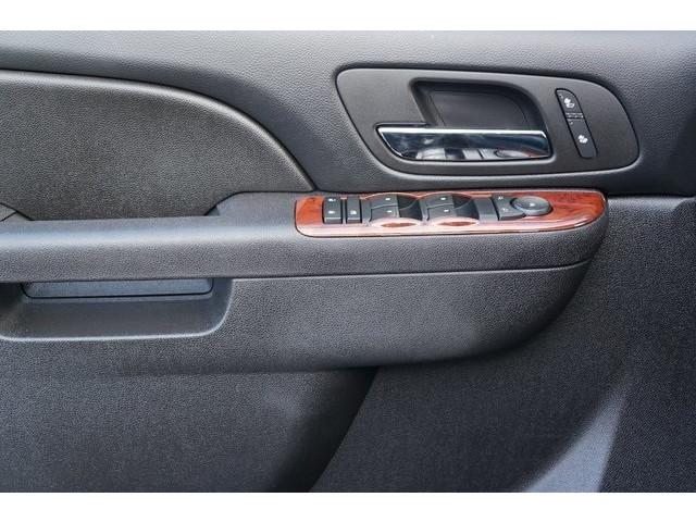 2013 Chevrolet Tahoe 4D Sport Utility - 504661S - Image 17