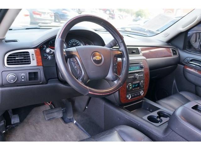 2013 Chevrolet Tahoe 4D Sport Utility - 504661S - Image 18