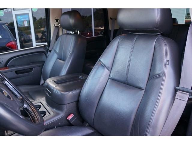 2013 Chevrolet Tahoe 4D Sport Utility - 504661S - Image 20