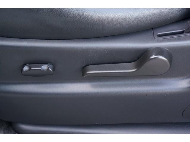 2013 Chevrolet Tahoe 4D Sport Utility - 504661S - Image 21
