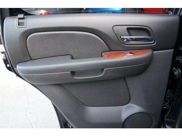 2013 Chevrolet Tahoe 4D Sport Utility - 504661S - Image 23