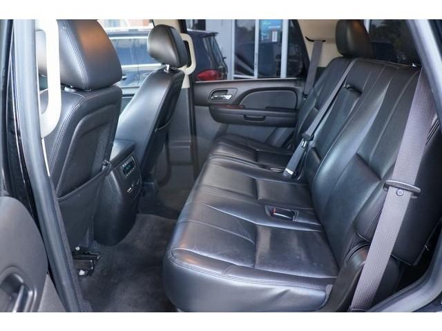 2013 Chevrolet Tahoe 4D Sport Utility - 504661S - Image 24