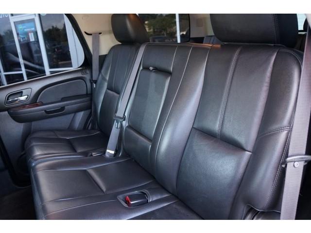 2013 Chevrolet Tahoe 4D Sport Utility - 504661S - Image 25