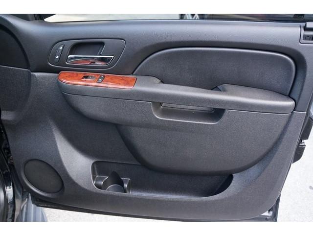 2013 Chevrolet Tahoe 4D Sport Utility - 504661S - Image 26