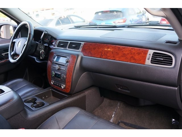 2013 Chevrolet Tahoe 4D Sport Utility - 504661S - Image 27