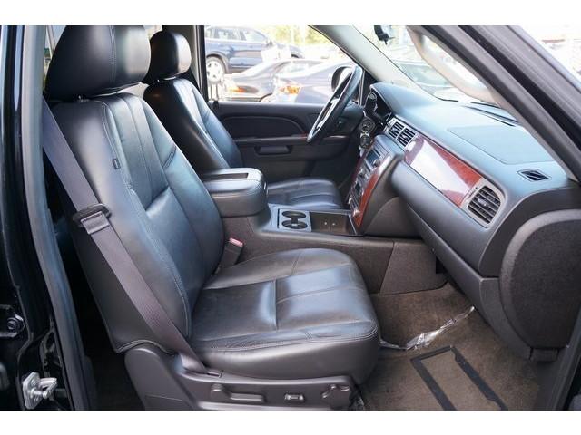2013 Chevrolet Tahoe 4D Sport Utility - 504661S - Image 28