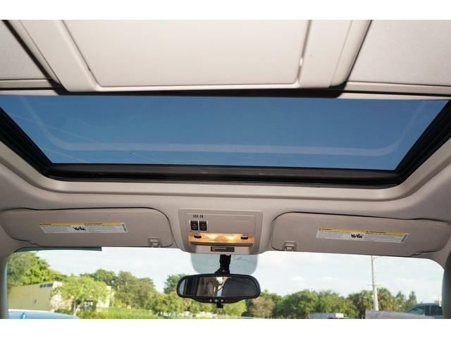 2013 Chevrolet Tahoe 4D Sport Utility - 504661S - Image 30