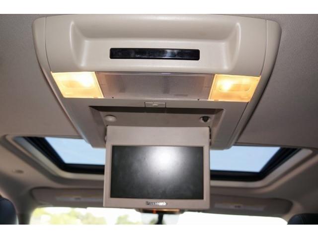 2013 Chevrolet Tahoe 4D Sport Utility - 504661S - Image 31