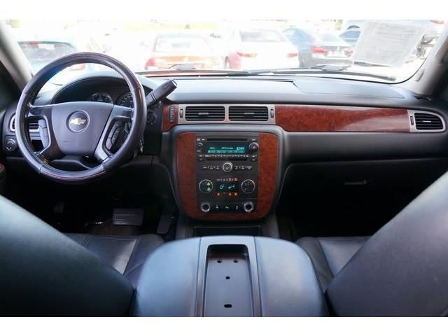 2013 Chevrolet Tahoe 4D Sport Utility - 504661S - Image 32