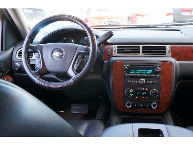 2013 Chevrolet Tahoe 4D Sport Utility - 504661S - Image 33