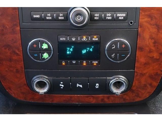 2013 Chevrolet Tahoe 4D Sport Utility - 504661S - Image 36