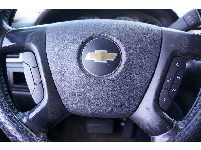 2013 Chevrolet Tahoe 4D Sport Utility - 504661S - Image 37