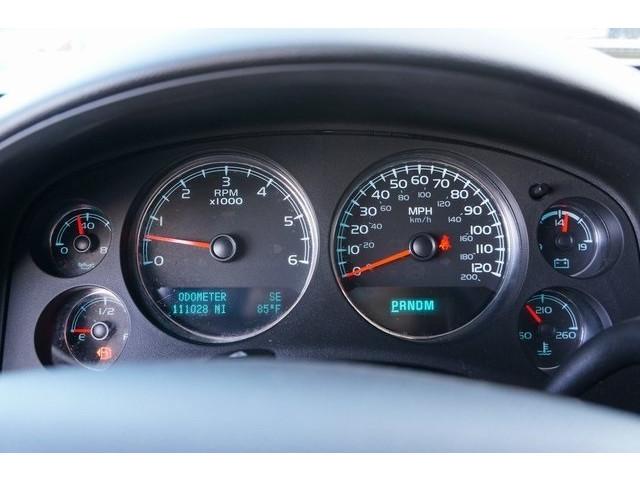 2013 Chevrolet Tahoe 4D Sport Utility - 504661S - Image 38