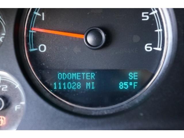2013 Chevrolet Tahoe 4D Sport Utility - 504661S - Image 39
