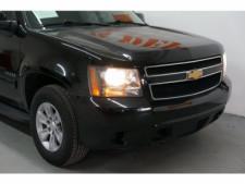 2013 Chevrolet Tahoe 4D Sport Utility - 504661S - Thumbnail 9