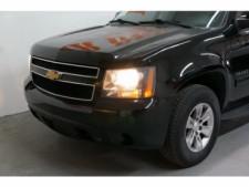 2013 Chevrolet Tahoe 4D Sport Utility - 504661S - Thumbnail 10