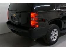 2013 Chevrolet Tahoe 4D Sport Utility - 504661S - Thumbnail 12