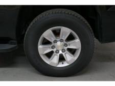 2013 Chevrolet Tahoe 4D Sport Utility - 504661S - Thumbnail 13
