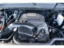 2013 Chevrolet Tahoe 4D Sport Utility - 504661S - Thumbnail 14