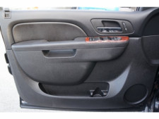2013 Chevrolet Tahoe 4D Sport Utility - 504661S - Thumbnail 16