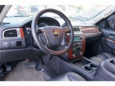 2013 Chevrolet Tahoe 4D Sport Utility - 504661S - Thumbnail 18