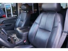 2013 Chevrolet Tahoe 4D Sport Utility - 504661S - Thumbnail 20